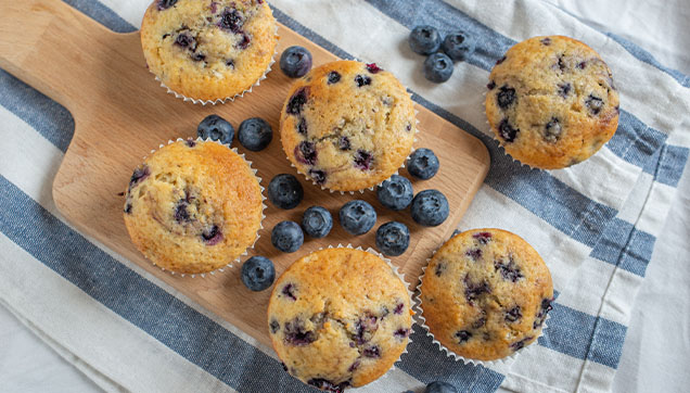 Healthy blueberry muffins-Thumbnail size.jpg