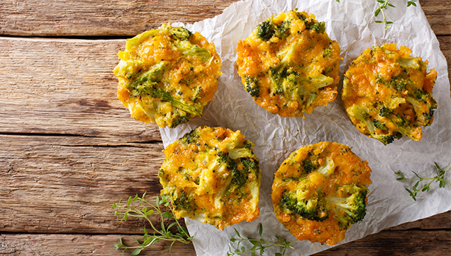 February_Easy broccoli, cheese and egg muffins - thumbnail.jpg