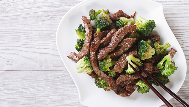 January - Beef and broccoli stir fry - Thumbnail size.jpg