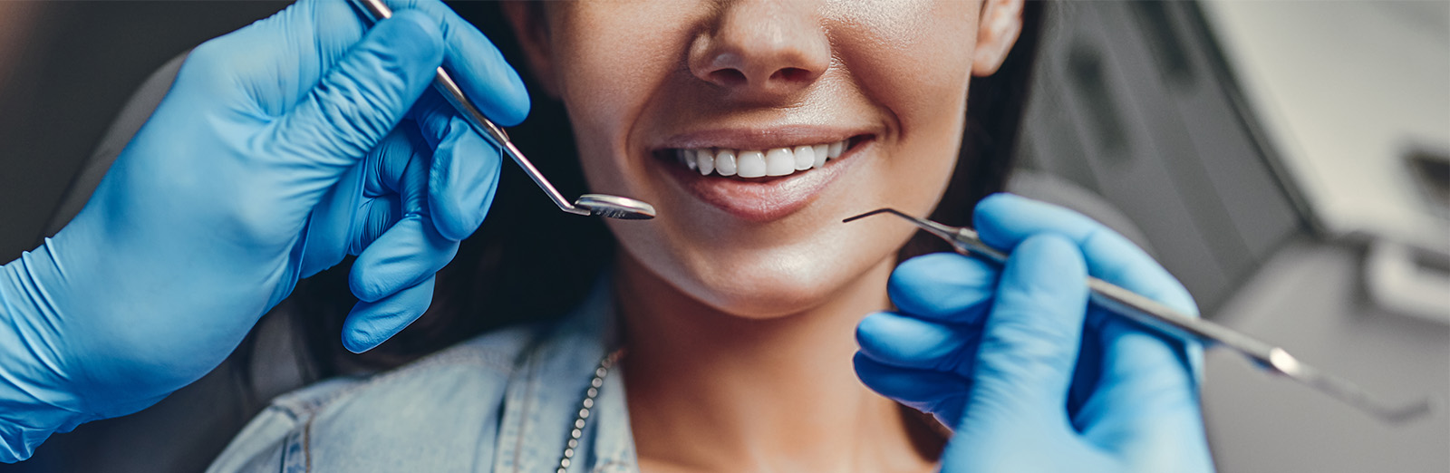 دندان پزشکی کودکان - دکتر ساره نادعلیزاده