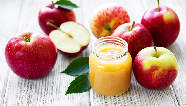 March_Homemade applesauce - thumbnail.jpg