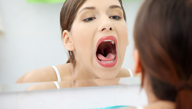 November_every part of your mouth plays a part in oral health - Thumbnail size.jpg