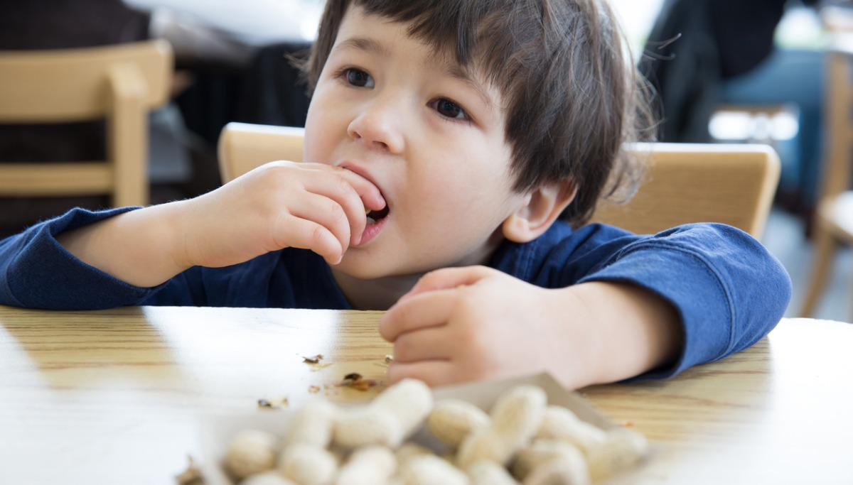little-boy-eating-nuts-picture-1200 x 683.jpg