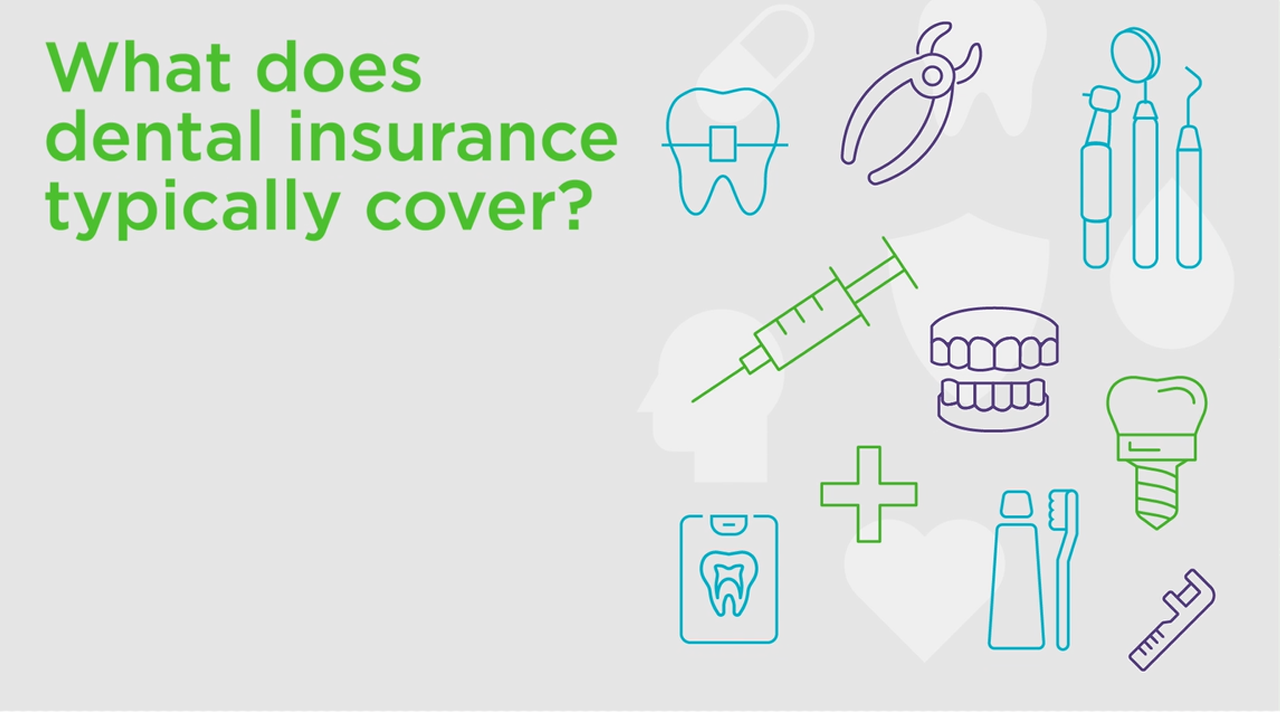 dental insurance covers.png