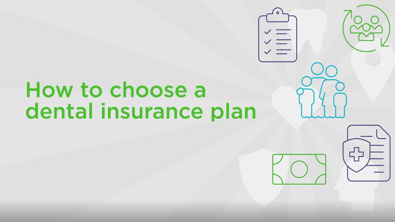 how to choose a dental insurance plan.png