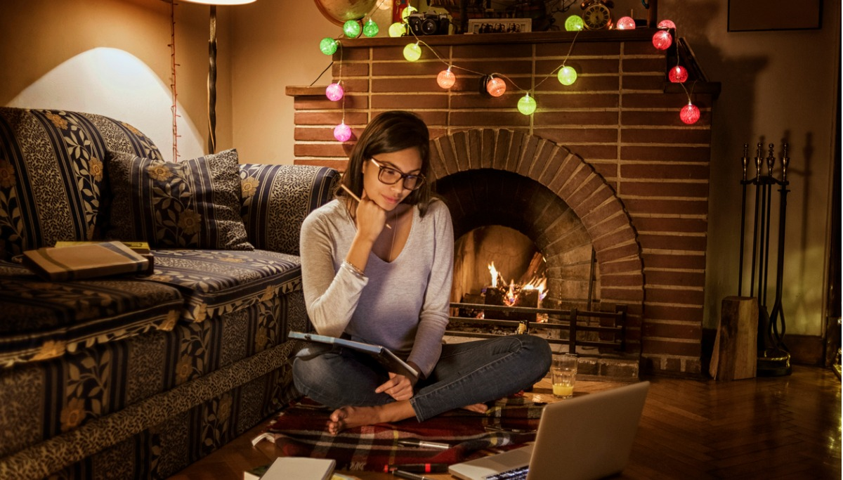 young-woman-studying-in-her-cozy-room-picture-1200x683 thumbnail.jpg