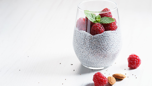 Oct - chia pudding - thumbnail.jpg