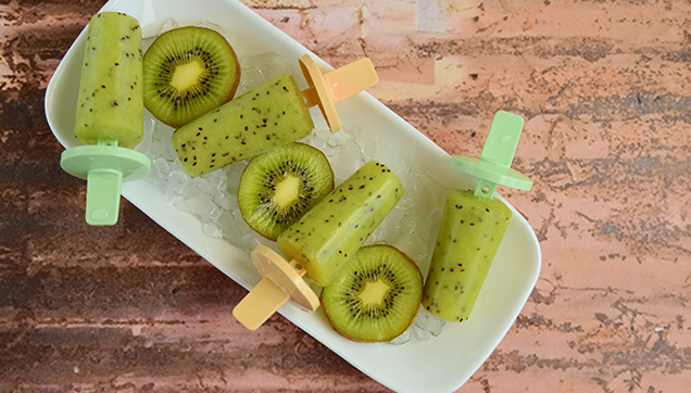 Sep - kiwi melow teething pops - thumbail.jpg