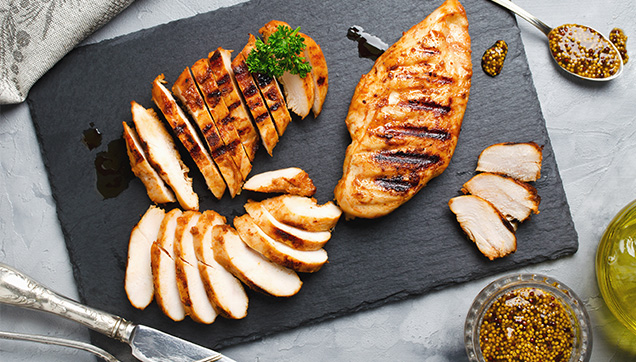 grilled chicken - Thumbnail size.jpg