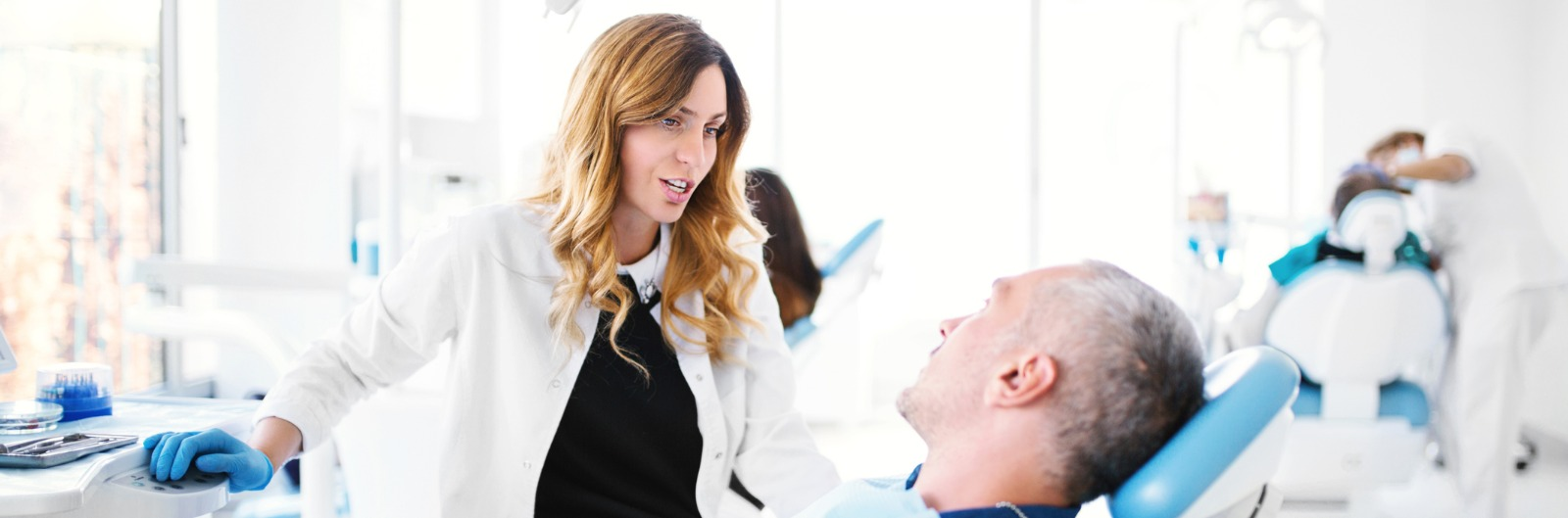 dental-consultation-picture-1600x529.jpg