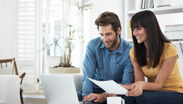 Couple Looking at Dental Insurance Info thumbnail 636x362.jpg