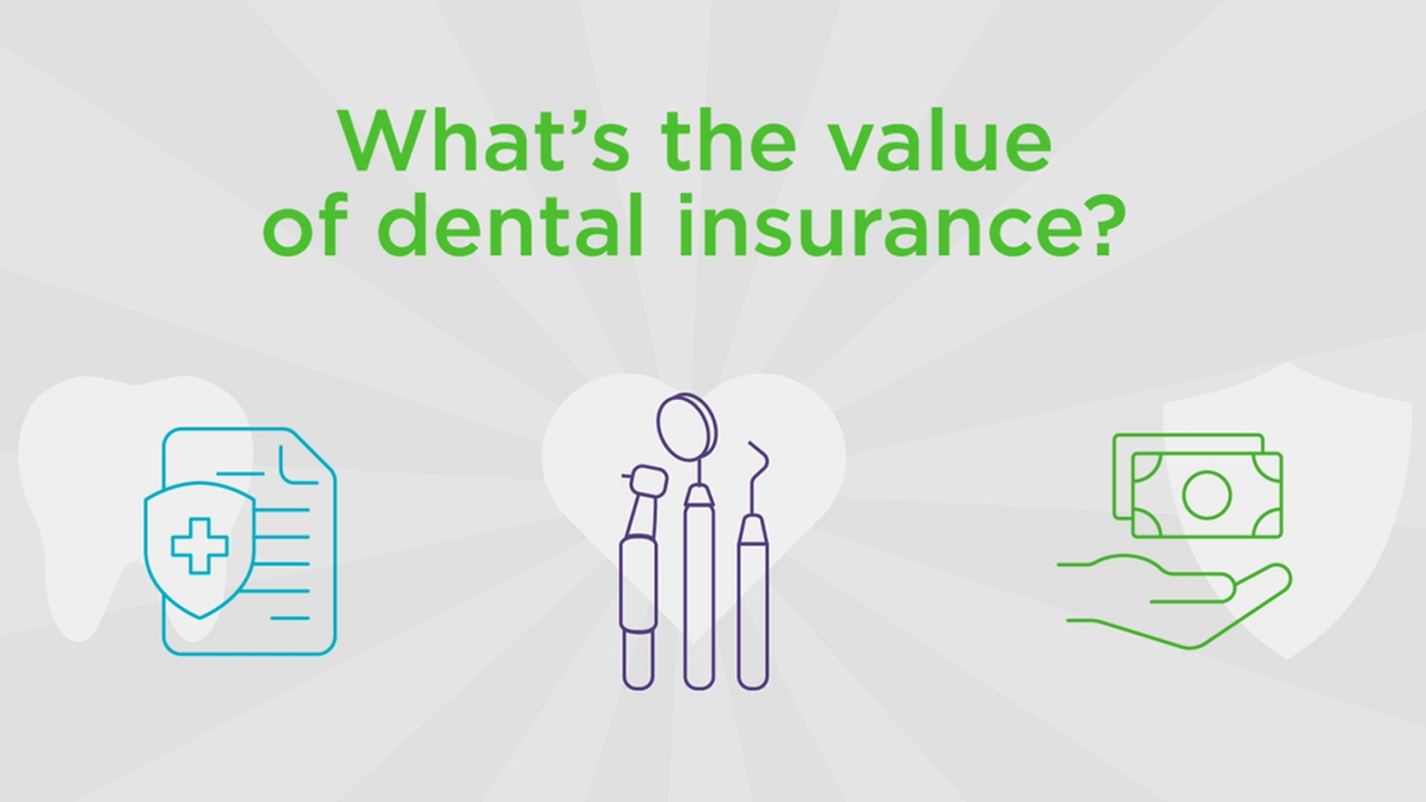 value of dental insurance.png