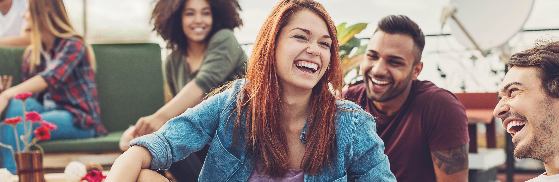 Delta Dental Insurance for Individuals & Groups | Delta Dental