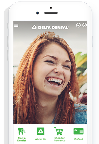 Delta Dental Insurance for Individuals & Groups | Delta Dental
