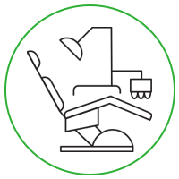 dentist icon.png