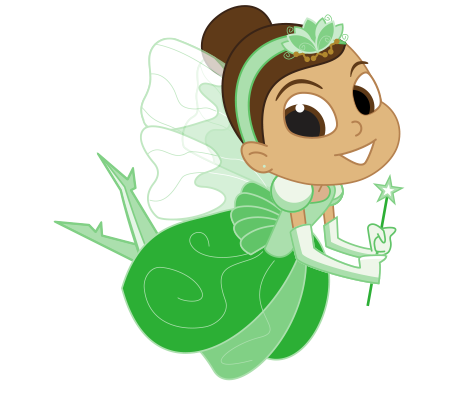 Tooth Fairy - small.png
