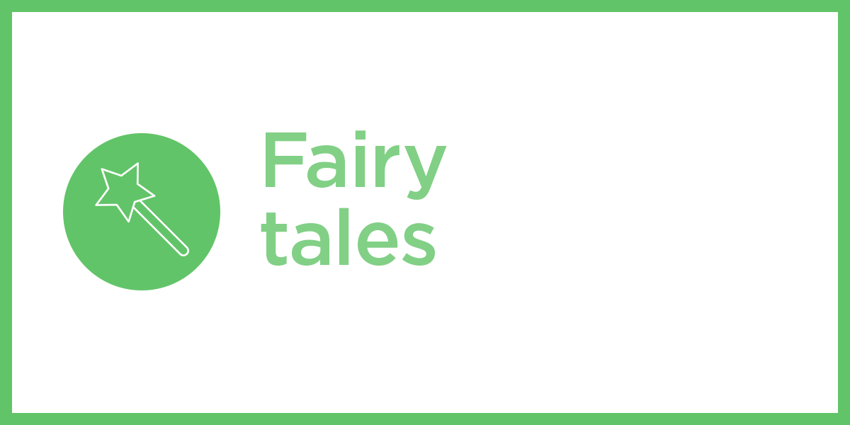 fairy tales promo banner.png