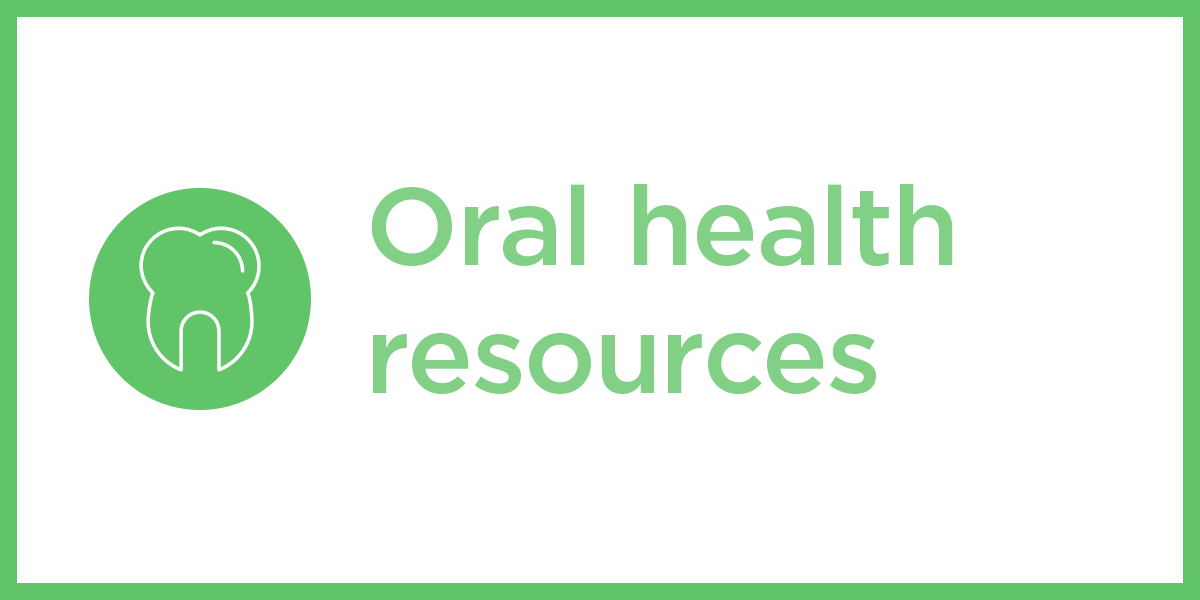 oral health promo banner.png