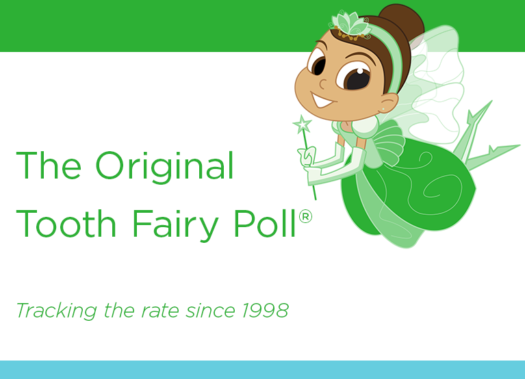 original tooth fairy hero banner - mobile.png