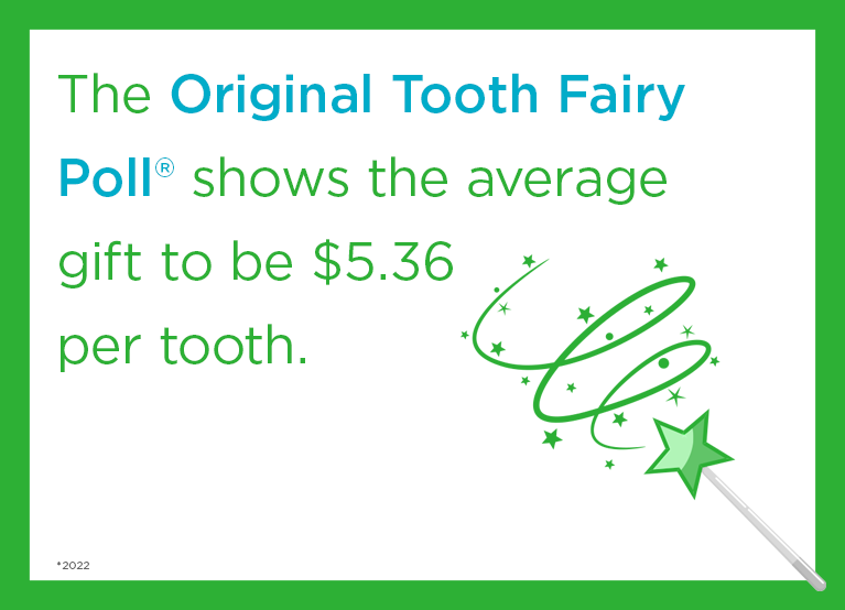 original tooth fairy hero banner tooth cost - mobile.png