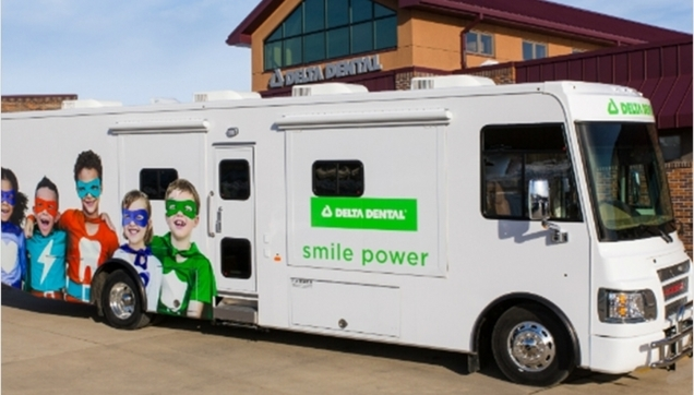 Dentistry Today smile power bus 636x362.jpg