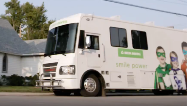 dental bus thumbnail 636X362.png
