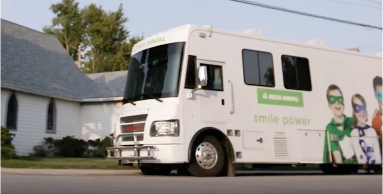 mobile dental truck 790x400.jpg