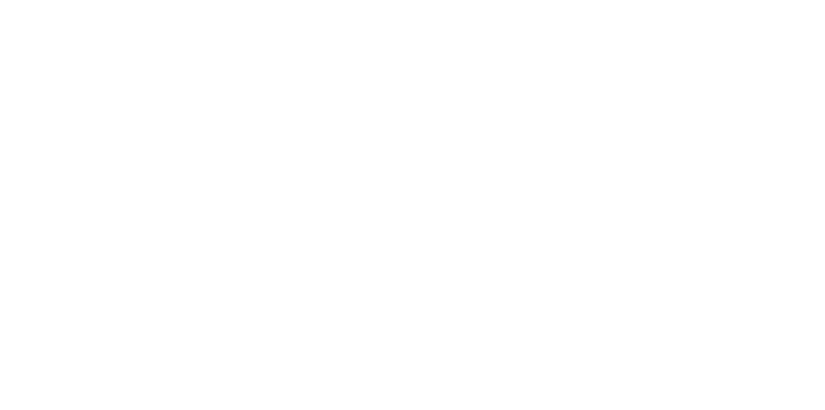 Grin-white-RGB.png