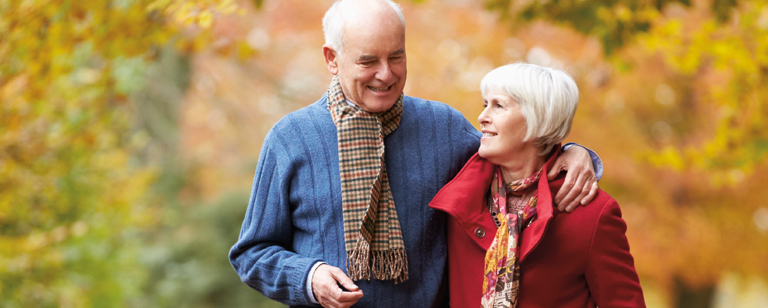 AllergiesOralHealth-Couple-768x308.jpg