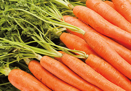 10174-6_Spring_Wellness_Carrots_550x382.jpg