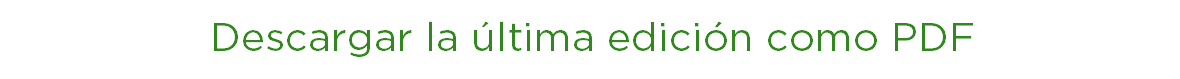 es-pdf-banner-green-on-white.png