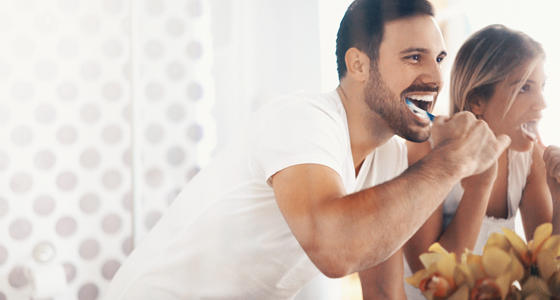 3Ways-Brushing-560x300.jpg