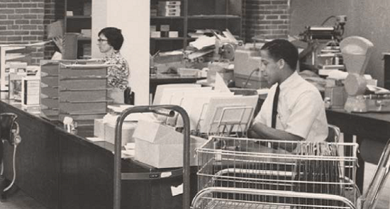 employees-1960s_560x300.png