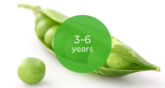 Peas-11476-7 April-560x300.png