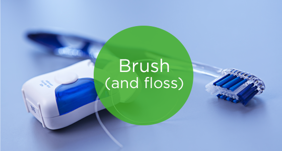 Brush-Floss-11476-7 March-560x300.png