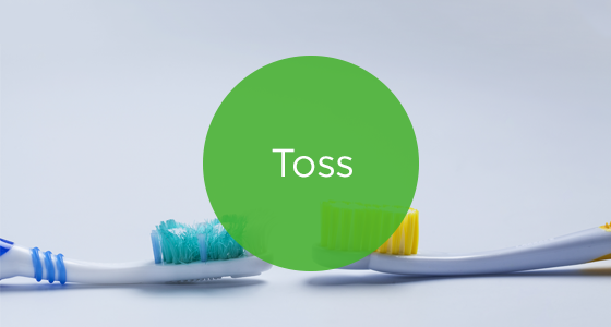Toss-11476-7 March-560x300.png