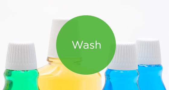 Wash-11476-7 March-560x300.png