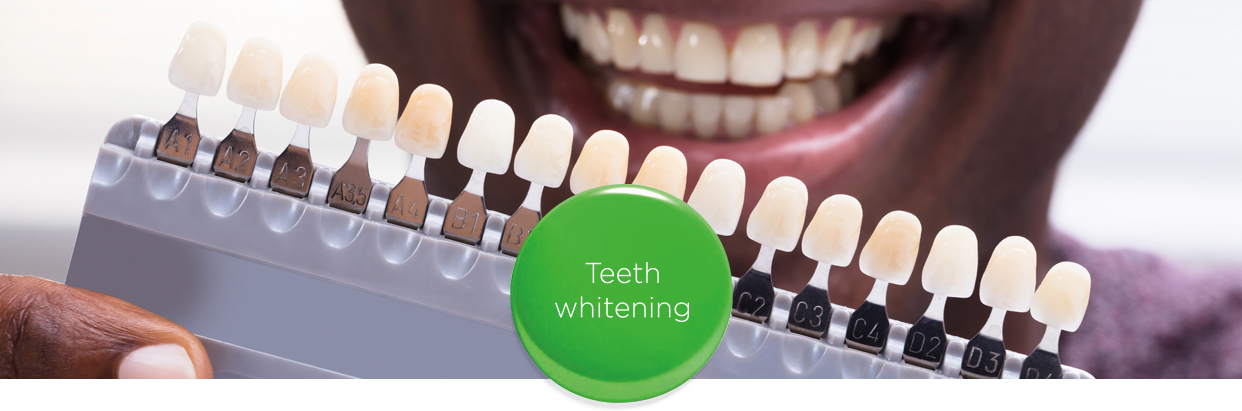 11476-6 ColorTeeth-TeethWhiten-1242x411-alt.jpg