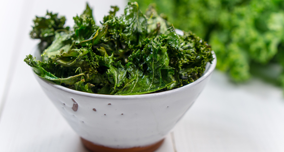 12267-7-WinterSnacks-Kale-560x300.jpg