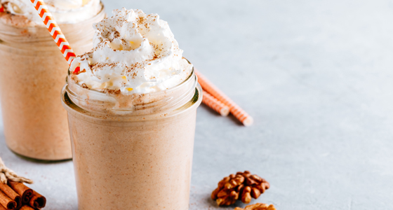 12267-7-WinterSnacks-Smoothie-560x300.jpg