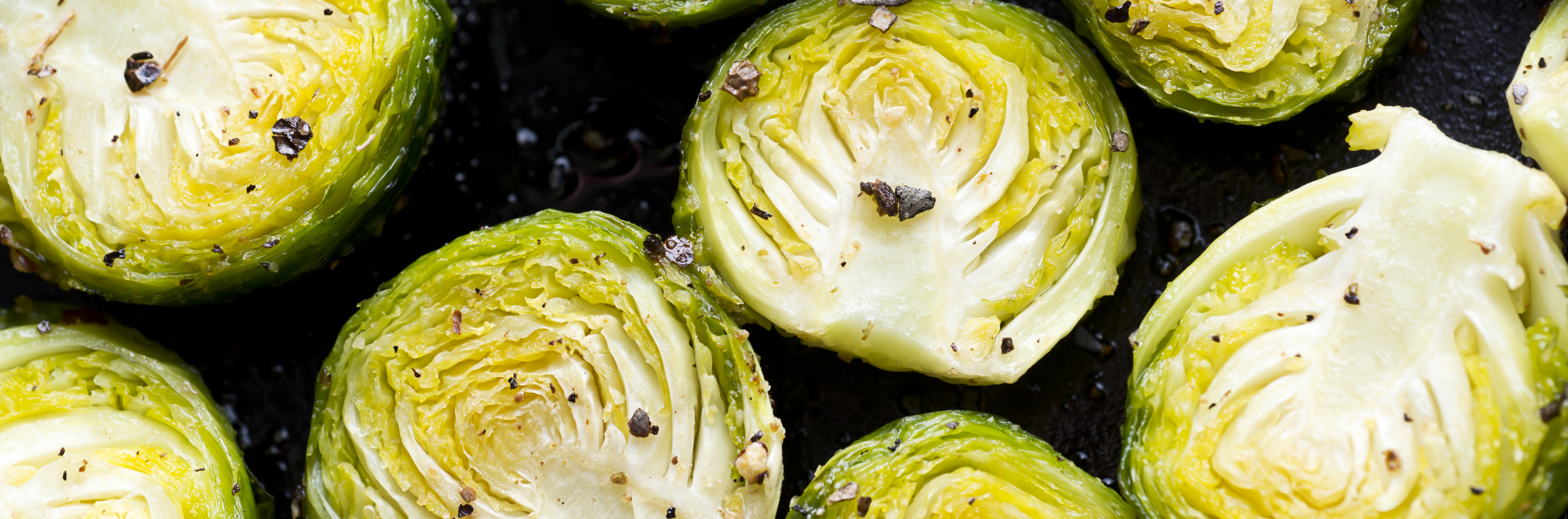 12267-6-HealthyHoliday-BrusselsSprouts-1242x411.jpg
