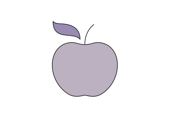 12267-6-OnTopic-Apple-550x382.png