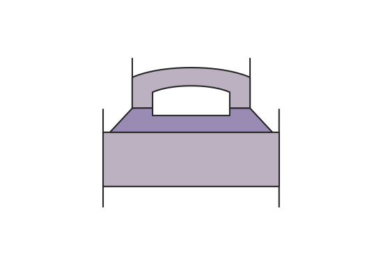 12267-6-OnTopic-Sleep-550x382.png
