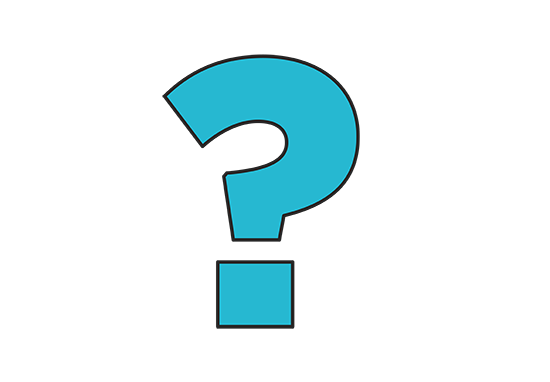 12267-7 June Icon_Questions.png