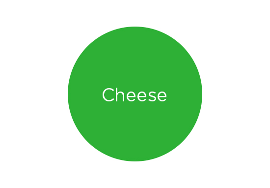 12267-6 AnatomyBurger-Green-Cheese-550x382.jpg