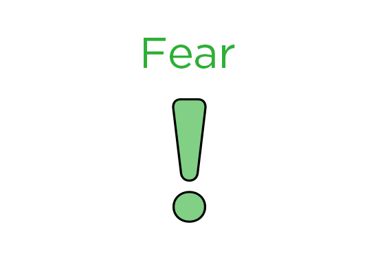 12267-6 OnTopic-Icons-Title-SC-LighterStroke2-Fear-550x382_new.jpg