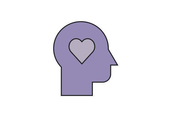 12267-6 PowerofSmile-Icons-LighterStroke2-MentalHealth-550x382.jpg