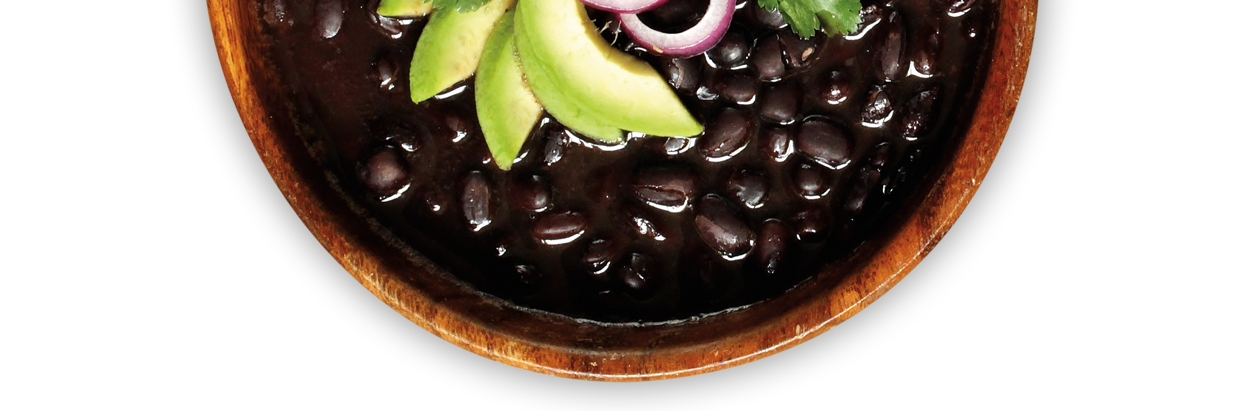 black-bean-soup-1242x411.jpg