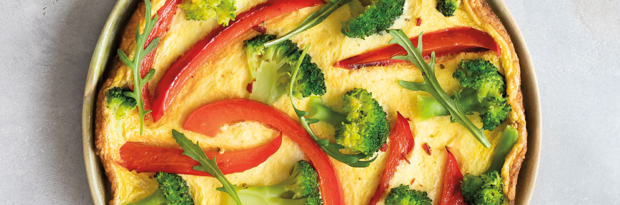 broccoli-and-red-pepper-frittata-1242x411.jpg