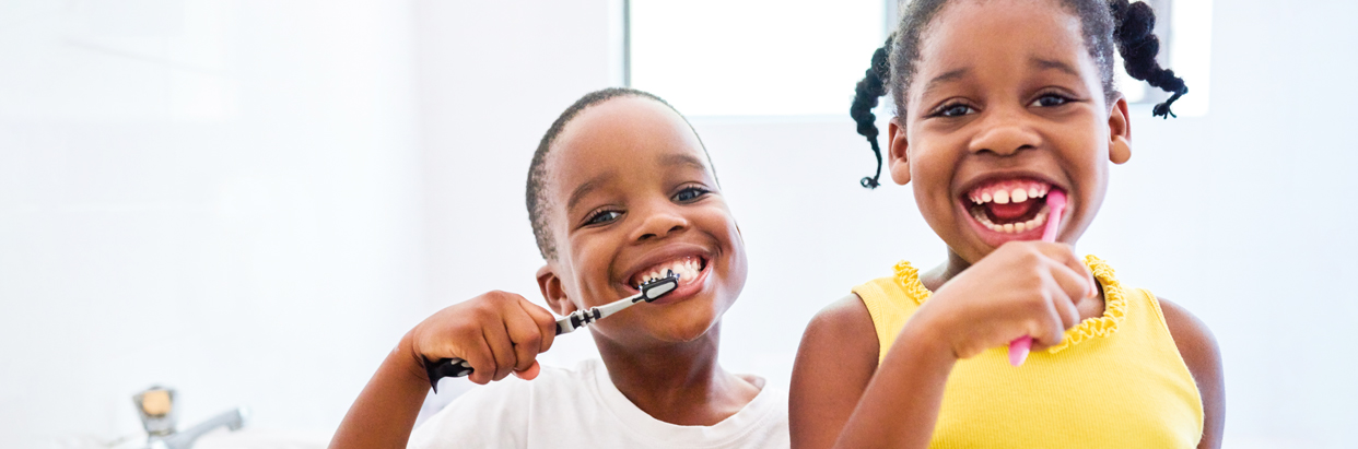 kids-brushing-teeth-1242x411.jpg
